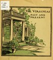 The Virginias, past and present (IA virginiaspastpre00ches).pdf