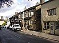 The Woolpack, Westgate, Almondbury - geograph.org.uk - 557934.jpg