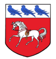 The arms of the O'Halloran.png