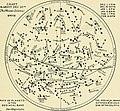 The call of the stars; a popular introduction to a knowledge of the starry skies with their romance and legend (1919) (14781535094).jpg