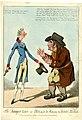 The danger over or Billy's return to John Bull. (BM 1868,0808.6747).jpg