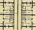 The dwelling house (1897) (14764355575).jpg