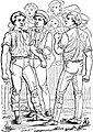 The fight-School days at rugby-1872-0333.jpg