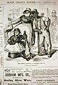 The modern Cornelia, a veritable rum 'un LCCN2002720305.jpg