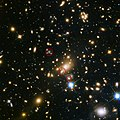 The past, present and future appearances of the Refsdal supernova.jpg