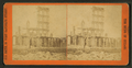 The ruins of Chicago, by George Smith 2.png