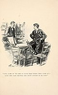 The varmint (1910) (14749631171).jpg