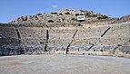 Theater of Philippi.jpg