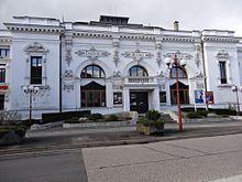 Yverdon Les Bains Wikipedia