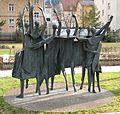 Theo Bechteler Tanzfiguration Hofgarten Immenstadt.jpg