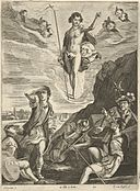 Theodor van Kessel - Ascension of Christ SVK-SNG.G 11965-23.jpg