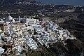 Thera 847 00, Greece - panoramio (180).jpg