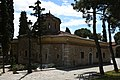 Thessaloniki, Kloster Vlatadon (Μονή των Βλατάδων) (14. Jhdt.) (47854655261).jpg