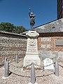 Theuville-aux-Maillots (Seine-Mar.) monument aux morts.jpg