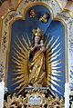Thierhaupten St. Peter und Paul Madonna 595.JPG