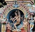 Thiruvalangadu (9).jpg