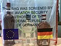 This bag was screened by the Aviation Security Authority of the Federal Republic of Germany.jpg