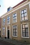 tholen - dalemsestraat 16 - woonhuis