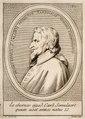 Thom-Augustinus-Vairani-Cremonensium-monumenta-Romæ MG 1233.tif