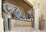 Thouars - Eglise St Laon int 02.jpg