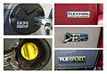 Three US E85 flex fuel badges Ford GM Chrysler copy.jpg