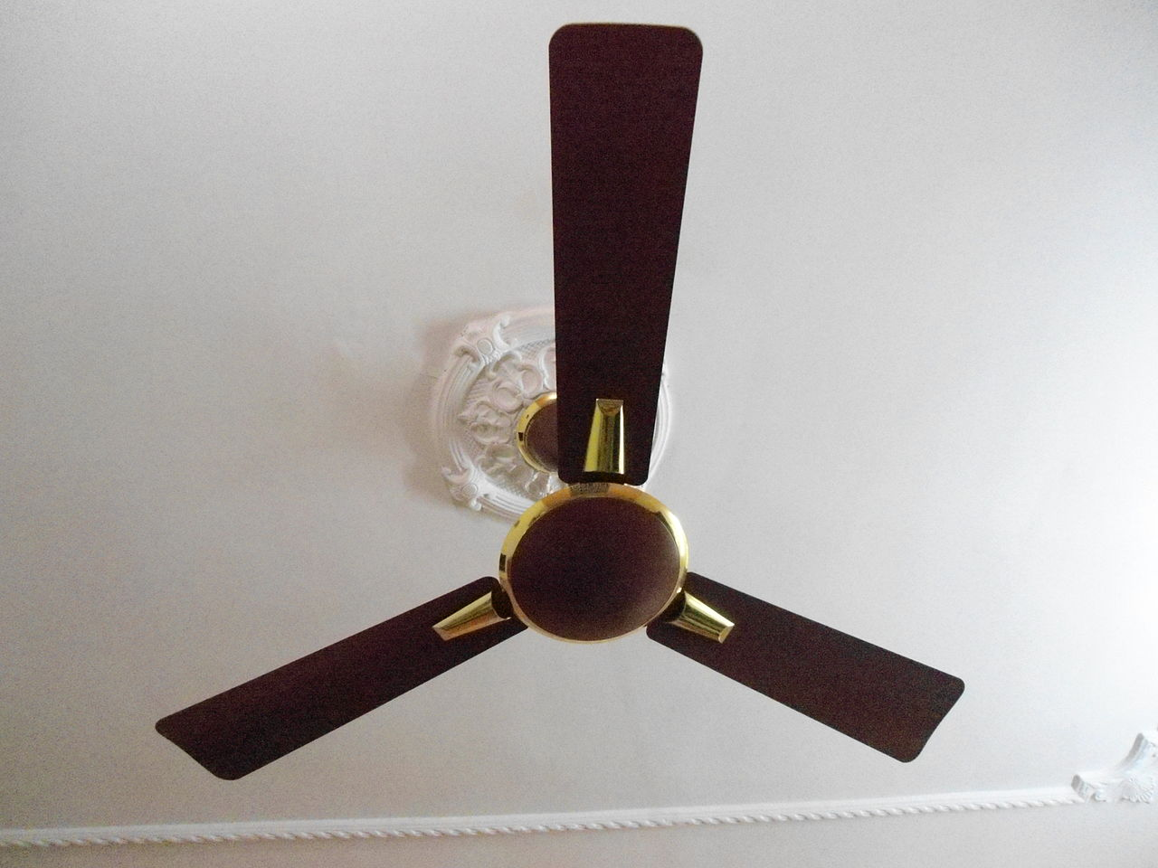 lights three tech p fans without fan in ceiling radionic bs hi brushed pertoria ceilings da blade mf stainless