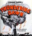 Thundering Dawn (1923) - 4.jpg