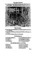 Thurnierbuch (Rüxner) 076.png