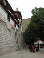 Tibet-5695 (2213343370).jpg