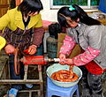 Tibet Saucisses.JPG