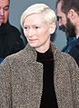 Tilda Swinton at the 64th Berlin International Film Festival, February 2014 (01).jpg