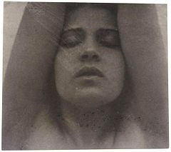 Tina Modotti with her arms raised - Edward Weston.jpg