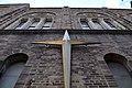 Tindley Temple 750-762 S Broad St Philadelphia PA (DSC 2631).jpg