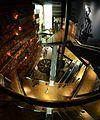 Titanic building interior.jpg