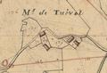 Toèvol el 1812.png