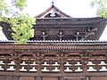 To-ji National Treasure World heritage Kyoto 国宝・世界遺産 東寺 京都210.JPG
