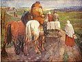 To the Fair by Alberts Filka (1935-38).jpg
