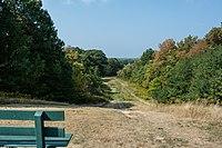 Toboggan hill 01 - Rockefeller Park.jpg