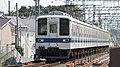 Tobu-railway-8172F-20190901-135502.jpg
