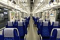 Tobu50090-inside-the-car.jpg