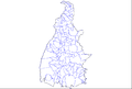 Tocantins Municipalities.png