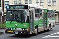 ToeiBus W-C856.jpg