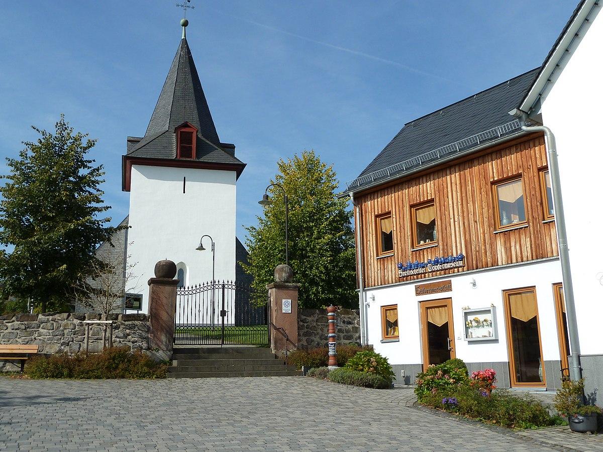 Breitscheid (Hessen) - Wikipedia
