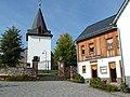 Toepfermuseum Breitscheid.JPG
