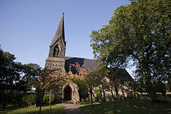 Toft parish church.jpg
