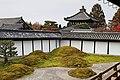 Tofuku-ji (4587852768).jpg
