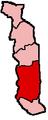 Togo Plateaux.png