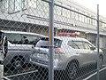 Tokaido Shinkansen Toyohashi railway track maintenancea yard.jpg