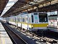 Tokyo Metro 7000 7117 Wakoshi 20061114.jpg
