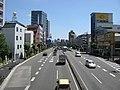 Tokyo Route 318 -05.jpg